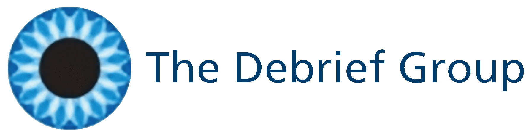 The Debrief Group - Whistleblowing Partner