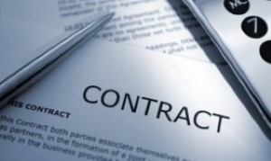 Contracts for the Modern Employment Relationship