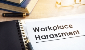 Dignity at Work - How to Respond to Bullying and Harassment