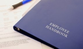 Essential Employment Law for Irish Employers