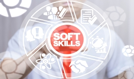 Essential Soft Skills for Line Managers