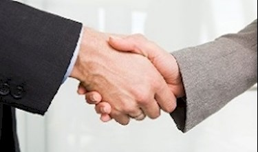 Successful Negotiating Skills: Getting to Yes