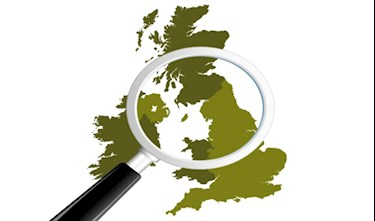 Understanding UK Employment Law and Avoiding the Pitfalls