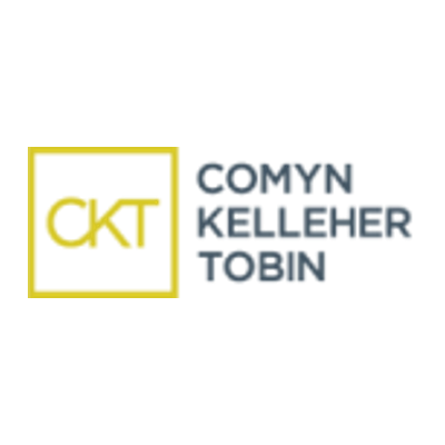 The Employment Law Team at CKT