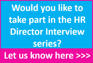 Request HR Director Interview