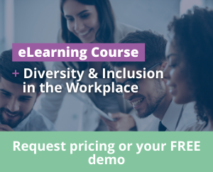 Diversity & Inclusion Online Training
