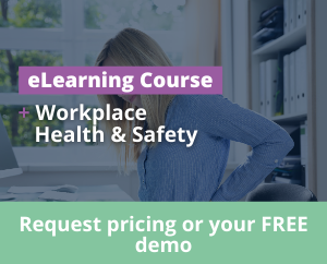 ROI Workplace Health & Safety eLearning Training