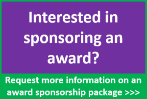 Irish HR Awards Sponsorship Opportunity