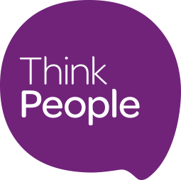In Partnership with Think People Consulting
